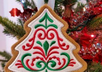 Christmas ornamets